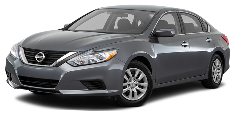 Middletown Ct Nissan Used Cars