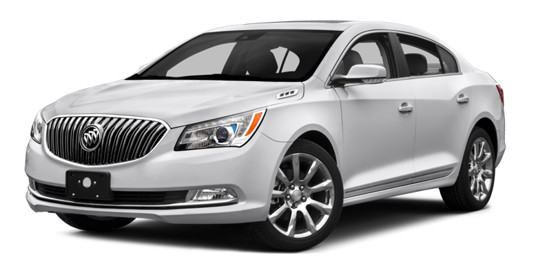 Car Service From Hartford To New Haven